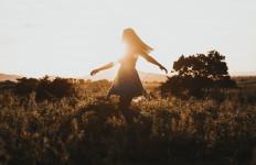 4 Cara Mudah Melupakan Mantan yang Masih Anda Cinta - JPNN.com