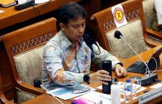 Soal Kontroversi Vaksin Nusantara, Menkes Budi: Mending Saya Lobi Pfizer - JPNN.com