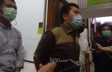 Sidang Lanjutan Kebakaran Gedung Kejagung, Kuasa Hukum Terdakwa: Sesat! - JPNN.com