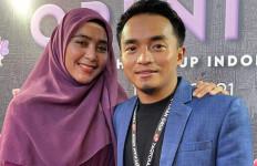 Membangun Bisnis Bareng Istri, Taqy Malik Terinspirasi Drakor Start Up - JPNN.com