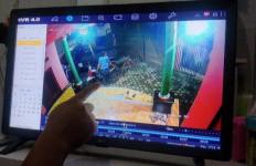 Aman Tidak Perlu Mahal, Ini 5 CCTV Canggih Berharga di Bawah Rp 500 Ribu - JPNN.com