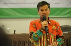 Jelang Pendaftaran CPNS dan PPPK 2021, Mana Tambahan Formasi Guru Madrasah? - JPNN.com