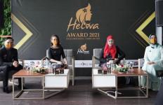 Helwa Beauty Care Hadirkan Produk Kosmetik Halal - JPNN.com