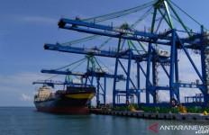 Pengamat Sebut Nilai Pungli di Pelabuhan Bisa Mencapai Miliaran Rupiah - JPNN.com