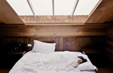 5 Bahaya Tidur Terlalu Lama untuk Tubuh - JPNN.com