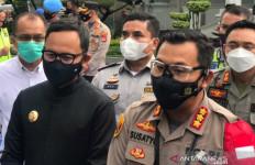 Aturan Ganjil Genap akan Diterapkan di Jalan Lingkar Kebun Raya Bogor, Catat Tanggalnya - JPNN.com