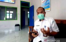 Gempa Bumi Guncang Dua Kabupaten di Sulteng - JPNN.com