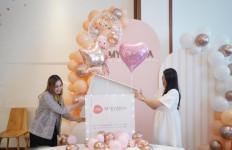 Selain Menjual Barang, Platform Digital Kecantikan Ini Juga Melayani Konsultasi - JPNN.com