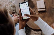 UMKM Catat Nih! Tips Iklan di Sosmed, Mudah dan Gratis - JPNN.com