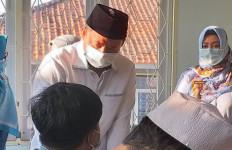4 Remaja Ini Masuk Rumah Sakit Jiwa Gegara Kecanduan Game Online - JPNN.com