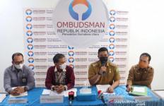 Bobby Nasution: Ada 28 Tenaga Kesehatan Namanya Berbeda, tetapi Nomor Rekeningnya Sama - JPNN.com