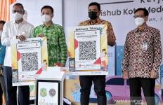 Inilah Cara Bobby Nasution Sambut Era 4.0 dan Cegah Pungli - JPNN.com