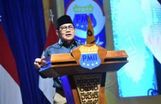 Gus AMI: Pergerakan Mahasiswa Berperan Besar Lahirkan Reformasi dan Demokratisasi - JPNN.com