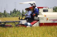 Kementan: Tugas Kami Menjaga Produksi dan Kesejahteraan Petani - JPNN.com