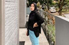 Ririe Fairus dan Ayus Sabyan Bertemu Sebelum Cerai, Bahas Apa? - JPNN.com