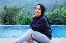 Bermula dari Perselingkuhan Ayus dengan Nissa Sabyan, Keinginan Ririe Fairus Akhirnya Terwujud - JPNN.com