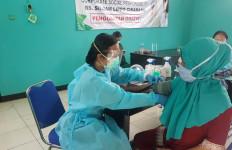 Siloam Hospitals Mengirim Tim Medis ke Desa Pantai Harapan Jaya - JPNN.com