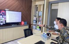 Bang Martin Apresiasi Putusan MK atas Sengketa Pilkada Samosir dan Nias Selatan - JPNN.com