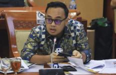 Politikus PKB: RKUHP dan RUU PAS Sudah Layak Disahkan - JPNN.com