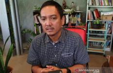 Tim Bulu tangkis Indonesia Dipaksa Mundur, Kemenpora Harus Berani - JPNN.com