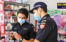 Bea Cukai Terjunkan Tim Pantau Harga Jual Produk Tembakau - JPNN.com