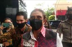 Usai 'Diserang' Edhy Prabowo, Susi Pudjiastusi Datangi KPK - JPNN.com