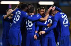 Chelsea Catat Sejarah, Atletico Terhempas! - JPNN.com
