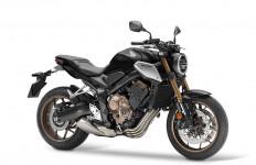 AHM Hadirkan Honda CB650R 2021, Sebegini Harganya - JPNN.com