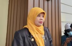 Pengadilan Akan Panggil Suami Wulan Guritno - JPNN.com
