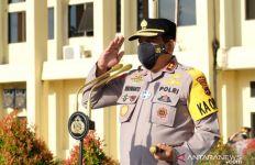 Irjen Rikwanto: Keliru Besar Jika Masih Ada yang Menyepelekan Covid-19 - JPNN.com