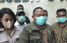 Cynthiara Alona Ditahan, Pengacara Berharap Begini - JPNN.com