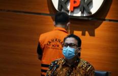 Ssst, KPK Temukan Bukti Dugaan Suap Pajak di Kantor Jhonlin Baratama - JPNN.com