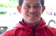 Yabes Tanuri Ungkap Alasan Bali United Datangkan Rizky Pellu - JPNN.com