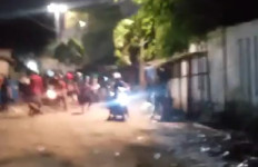 Pertamina Diminta Jelaskan Alasan Kerahkan Ormas dalam Sengketa Lahan di Pancoran - JPNN.com