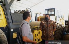Bobby Nasution Kecewa, Langsung Menyampaikan Perintah Tegas - JPNN.com