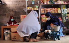 Kuota Bantuan BLT Pemerintah Pusat untuk Pelaku UMKM Terbatas, Lantas ..- JPNN.com Jatim