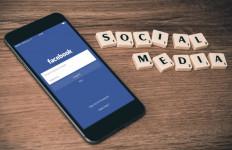 3 Tips Mudah Detoksifikasi Media Sosial - JPNN.com