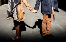 Merasa Lelah dengan Hubungan Asmara Anda dan Dia, Lebih Baik Putus Saja - JPNN.com
