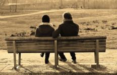4 Alasan Pria Memutuskan Hubungan Asmara dengan Pasangan - JPNN.com