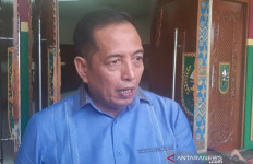 Demokrat Riau Pecat 6 Kader karena Mendukung KLB - JPNN.com