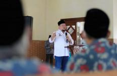 Ketua DPD RI: Formasi Guru Agama Harus Sesuai Kondisi di Lapangan - JPNN.com