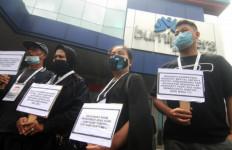 OJK Tetapkan Ketua BPA Bumiputera Nurhasanah sebagai Tersangka - JPNN.com