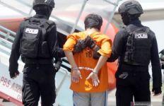 BNPT Gandeng Yayasan Maksimalkan Deradikalisasi Napi dan Simpatisan Teroris di Makassar - JPNN.com