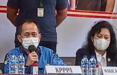 LPSK Siap Dampingi 15 Anak Korban Prostitusi di Hotel Cynthiara Alona - JPNN.com