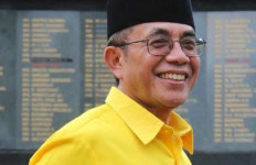 Analisis Panggah Susanto Soal Rencana Pemerintah Mengimpor Satu Juta Ton Beras - JPNN.com
