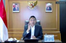 KLHK Beberkan Perkembangan NDC dan Strategi Indonesia Dalam Pengendalian Perubahan Iklim - JPNN.com