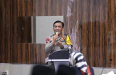 Irjen Panca Putra Ungkap Fakta Memprihatinkan soal Kondisi Sumut - JPNN.com
