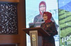 Jelajah Jambi, Bagian Gerakan Nasional Bangga Buatan Indonesia - JPNN.com