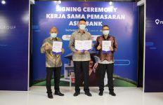 Dorong Pemulihan Sektor Properti, 99 Group Berkolaborasi dengan Perbankan Indonesia - JPNN.com