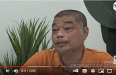 Tim Bulu Tangkis Indonesia Dipaksa Mundur, Benny: Tidak Sekadar Melecehkan Martabat Bangsa tetapi… - JPNN.com